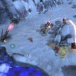 Скриншот Darkspore – Изображение 10