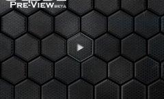 Crysis 2. Видеопревью