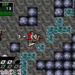 Скриншот ClaDun X2 – Изображение 76