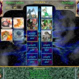 Скриншот Astral Tournament – Изображение 3