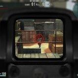 Скриншот Combat Arms – Изображение 6