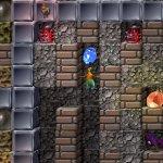 Скриншот Beetle Ju – Изображение 1