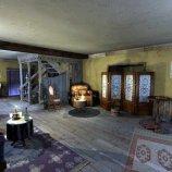 Скриншот Jack the Ripper (2004) – Изображение 10