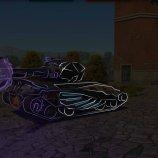 Скриншот Tanki X – Изображение 6