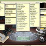 Скриншот Front Office Football 2007 – Изображение 2