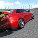 Скриншот Gran Turismo 5 – Изображение 7