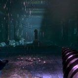 Скриншот BioShock 2 – Изображение 11