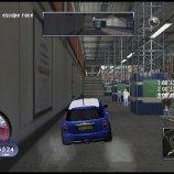 Скриншот GTI Club Supermini Festa! – Изображение 2