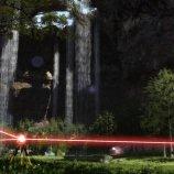 Скриншот The Talos Principle – Изображение 5
