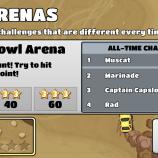 Скриншот Checkpoint Champion – Изображение 8
