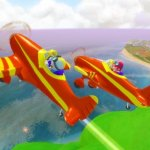 Скриншот Kid Adventures: Sky Captain – Изображение 25