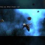 Скриншот Solar Struggle: Survival – Изображение 10