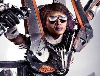 PC Gaming Show на E3 2017: что ожидать от ПК-конференции