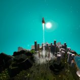 Скриншот The Universim – Изображение 7