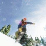 Скриншот Mark McMorris: Infinite Air – Изображение 2