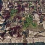 Скриншот Painkiller: Hell and Damnation – Изображение 122