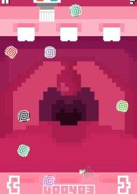 Teething – фото обложки игры