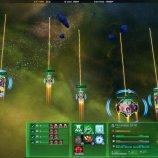 Скриншот Starfall Online – Изображение 1