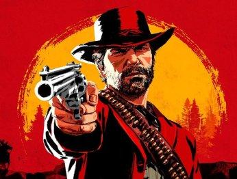 10 лучших игр для Xbox One— помнению «Канобу»