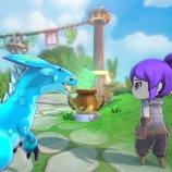 Скриншот Re:Legend – Изображение 5