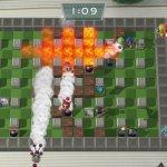 Скриншот Super Bomberman R – Изображение 6