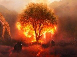 Mail.Ru выпустит на территории СНГ Apocalypse – соревновательный спин-офф MMORPG Ashes of Creation