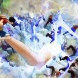 Скриншот One Piece: Pirate Warriors 4 – Изображение 9