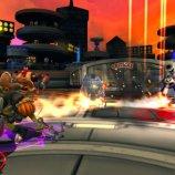Скриншот Smashmuck Champions – Изображение 9
