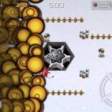 Скриншот Game of da Dead – Изображение 3