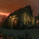 Скриншот The Haunted: Hells Reach – Изображение 16