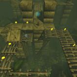 Скриншот Isaac the Adventurer – Изображение 5