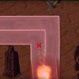 Скриншот Ride with The Reaper – Изображение 1