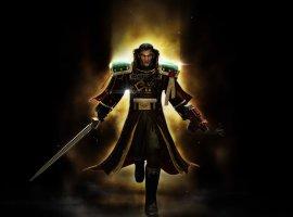 В мире Warhammer 40K заявили еще одну мобильную игру