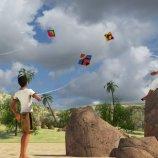 Скриншот Desi Adda: Games of India – Изображение 9