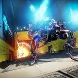 Скриншот RIGS: Mech Combat League – Изображение 2