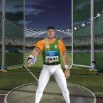 Скриншот Athens 2004 – Изображение 10
