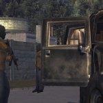 Скриншот Private Wars – Изображение 59