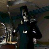 Скриншот Grim Fandango – Изображение 1