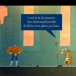 Скриншот Guacamelee! – Изображение 1