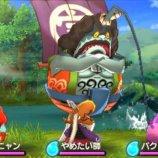 Скриншот Yo-Kai Watch – Изображение 3