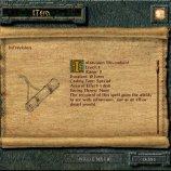 Скриншот Baldur's Gate – Изображение 1