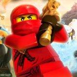 Скриншот Lego Battles: Ninjago – Изображение 2