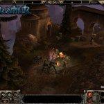 Скриншот The Chosen: Well of Souls – Изображение 8