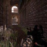 Скриншот Riot Street – Изображение 3