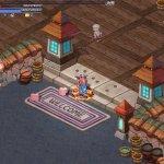 Скриншот Links to Fantasy: Trickster – Изображение 33