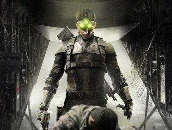Блудный спецагент: рецензия на «Tom Clancy's Splinter Cell: Blacklist»
