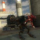Скриншот Iron Man 2 – Изображение 8