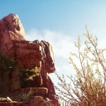 Скриншот The Climb – Изображение 5