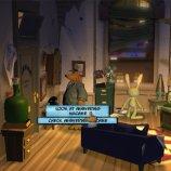 Скриншот Sam & Max Freelance Police – Изображение 4