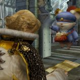 Скриншот Final Fantasy Chronicles: The Crystal Bearers – Изображение 6
